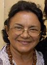 Zeneida Lima