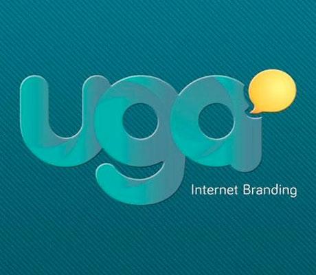 Uga Internet Branding